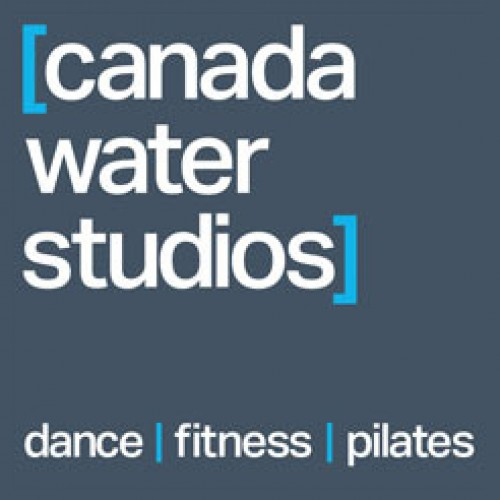 Canada Water Studios: Dance, Fitness, Yoga, Pilates