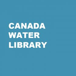 Canada Water Library Evening Group Book January to June