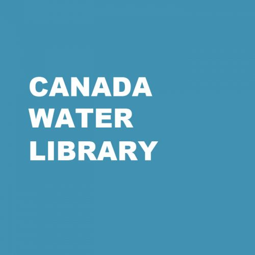 Evening Book Group at Canada Water Library July to December