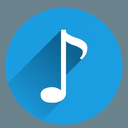 Tuned In London Music Programme September to November 2019