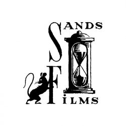 Sands Films Featured Events -20th to 26th May