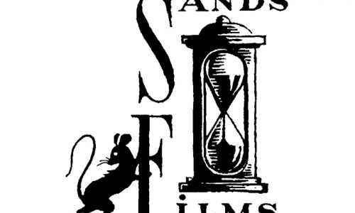 Sands Films Featured Events -10th to 16th June