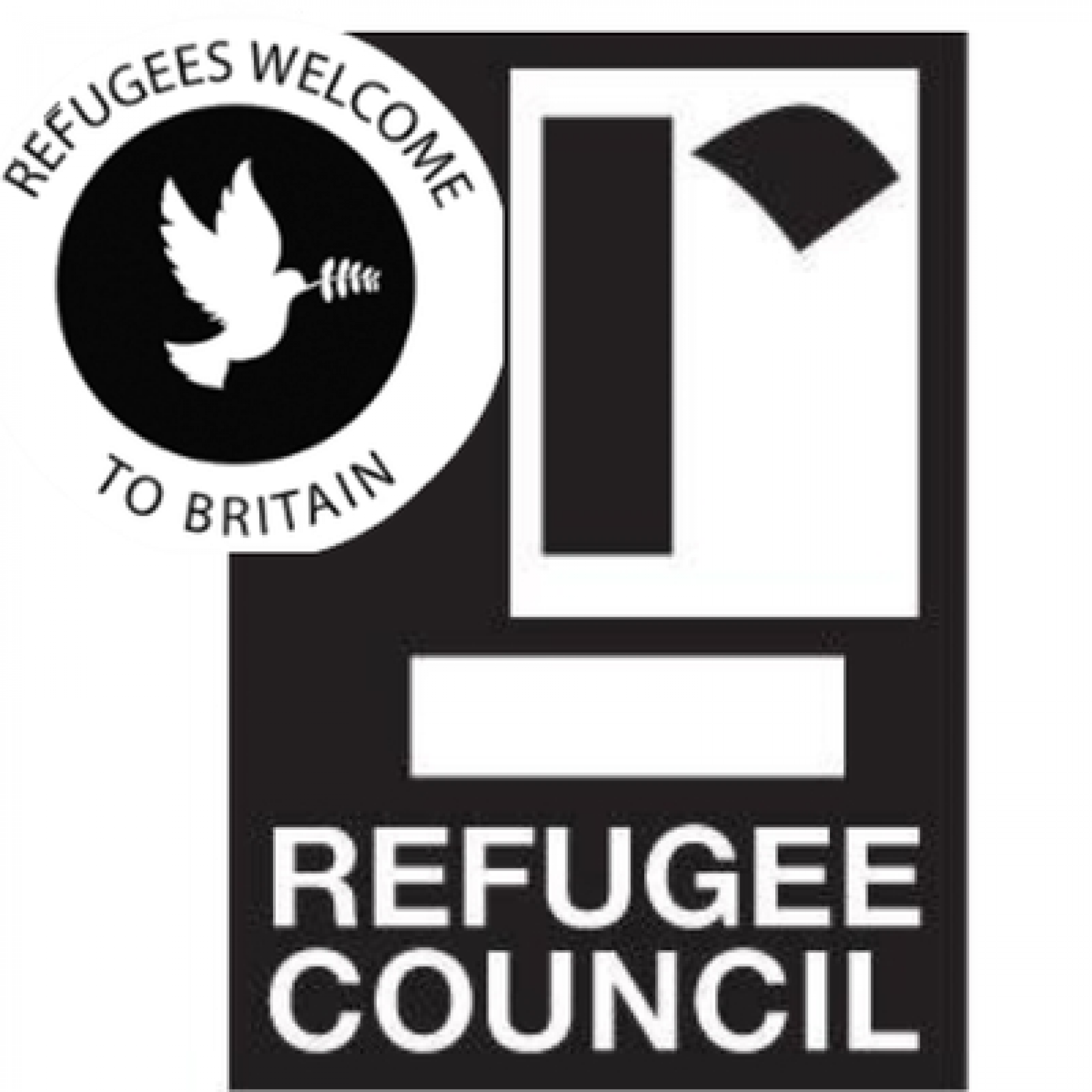 Talk: Cllr Karl Eastham in aid of 'The Refugee Council'