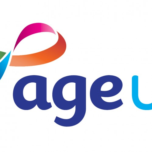 Age UK Campaign: Keep Warm and Well in Winter Programme