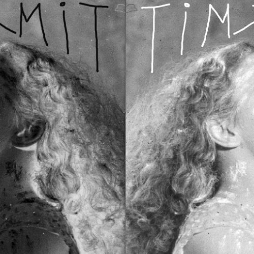 Coleman Project Space presents EMIT: a dialogue through time