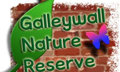 Galleywall Nature Reserve 2016 Events