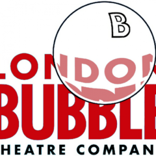 London Bubble Theatre Winter Festival