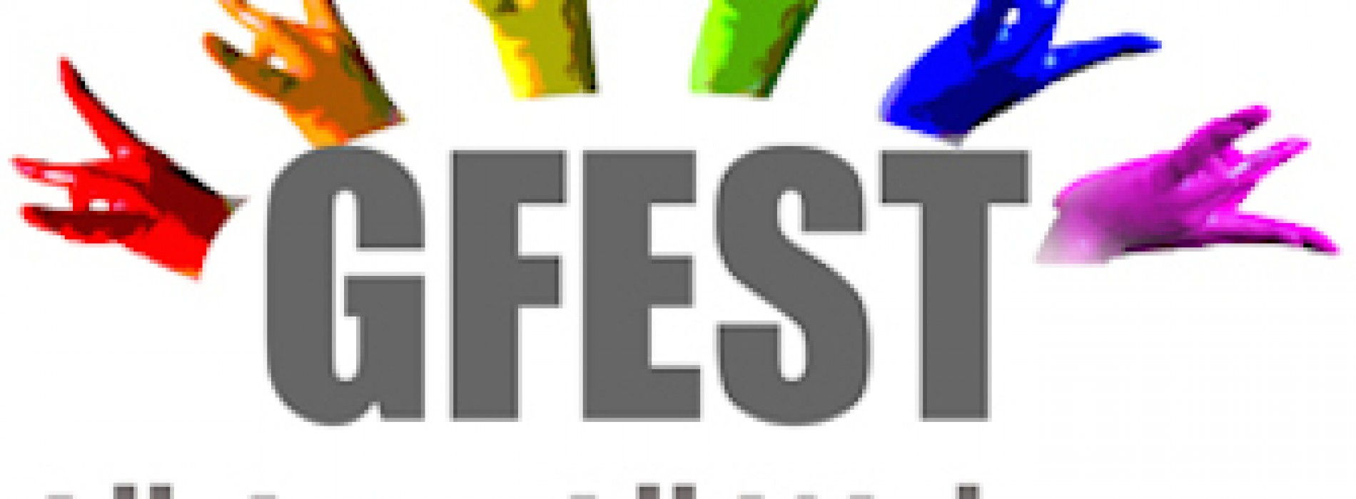 8th GFEST – Gaywise FESTival 2015