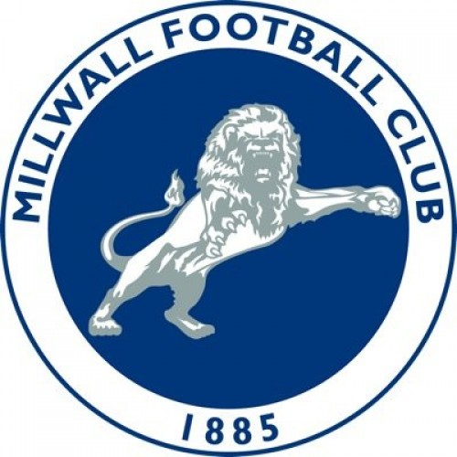 Millwall Football Club, November at The Den