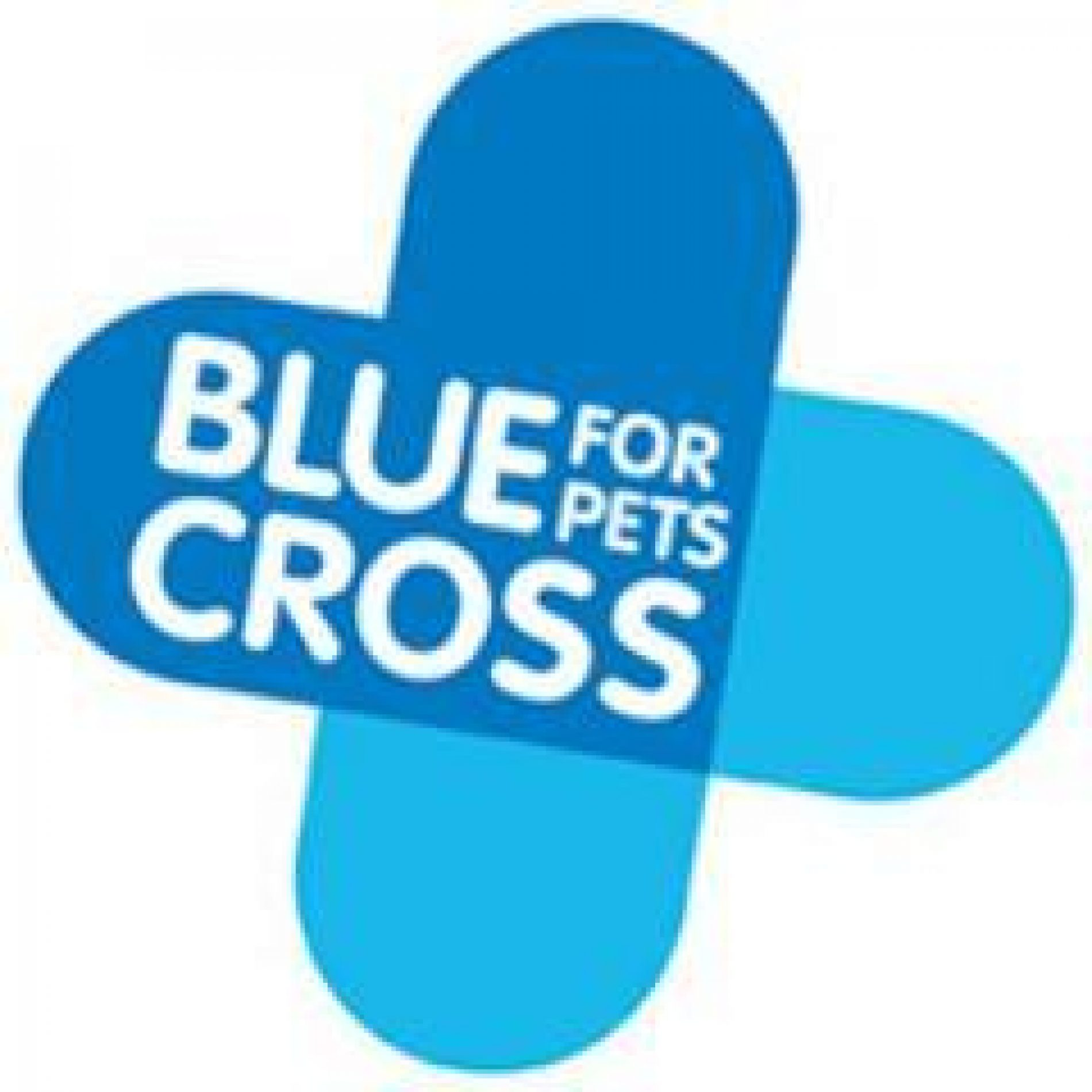 The Blue Cross Southwark mobile pets clinic in Southwark Park