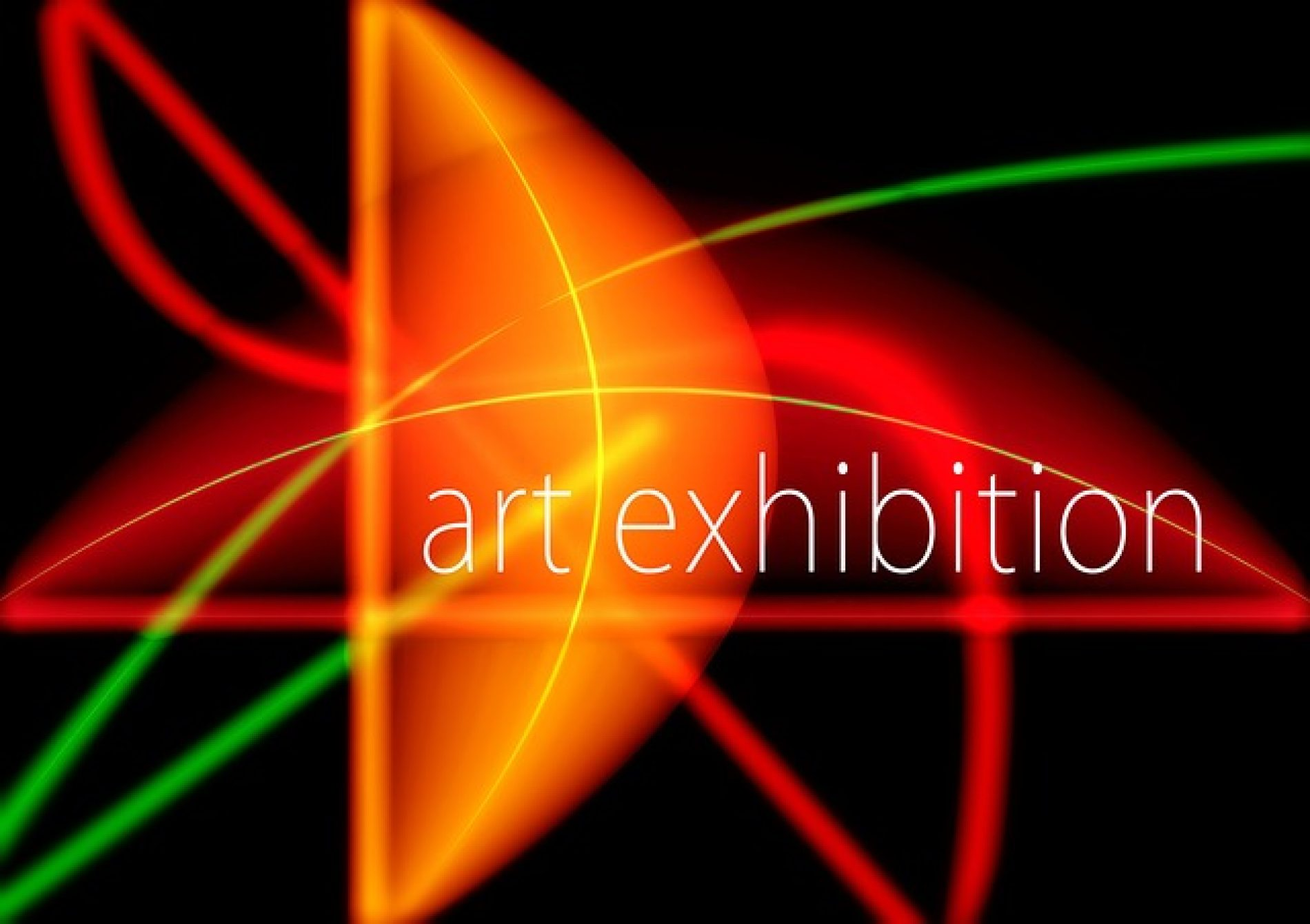 Exhibition: Tarnished at Arthouse1