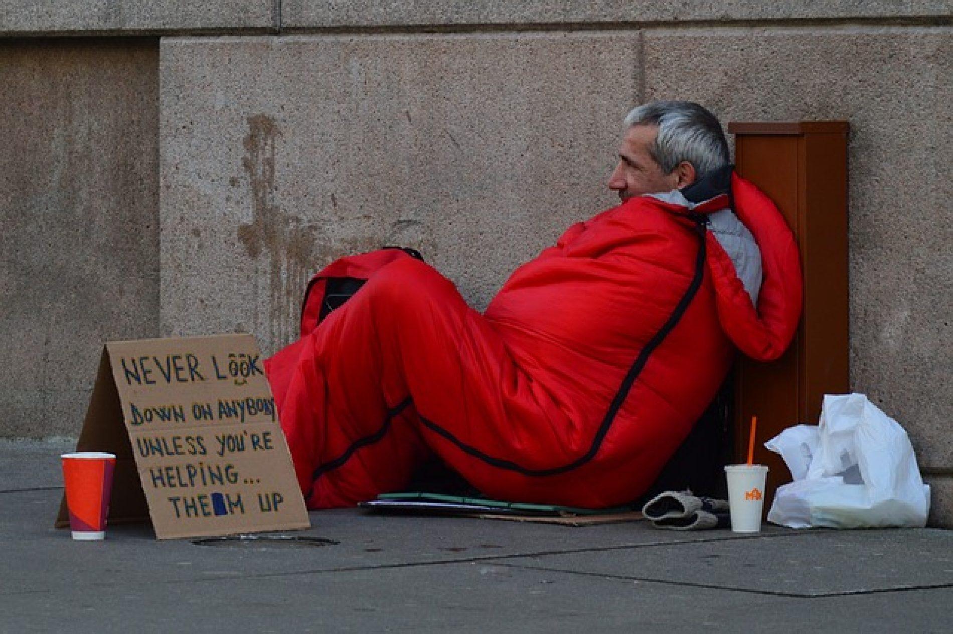 Better Bankside Together At Christmas Campaign