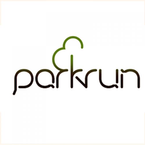 Park Run NYD