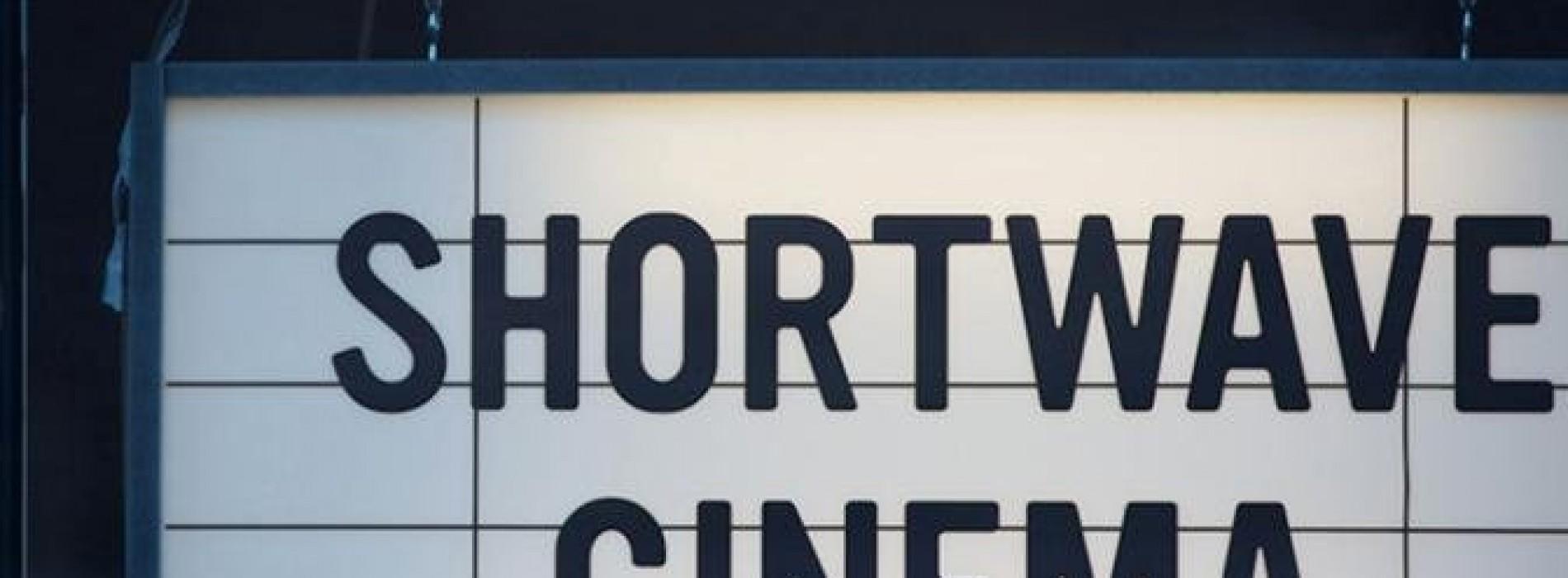 Shortwave Cinema: Bridge Of Spies