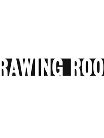 Drawing Room  Events  during September 207