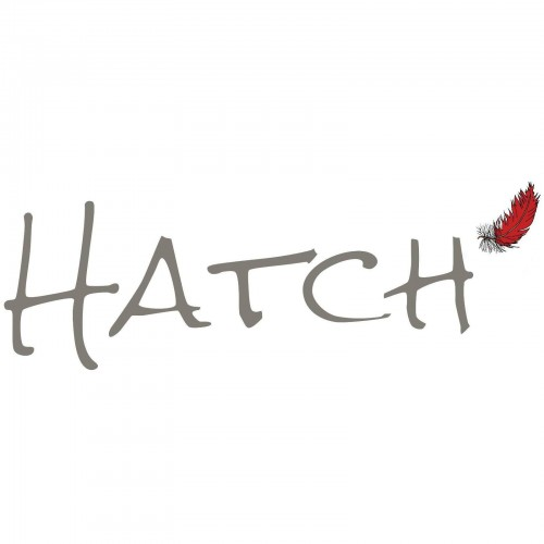 Hatch Enterprise Community Projects