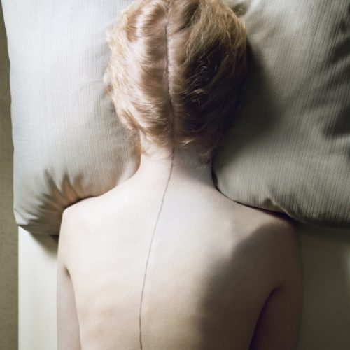 White Cube Bermondsey – Dreamers Awake