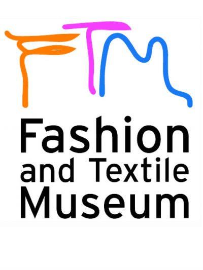 Fashion and Textile Museum Talks and Events