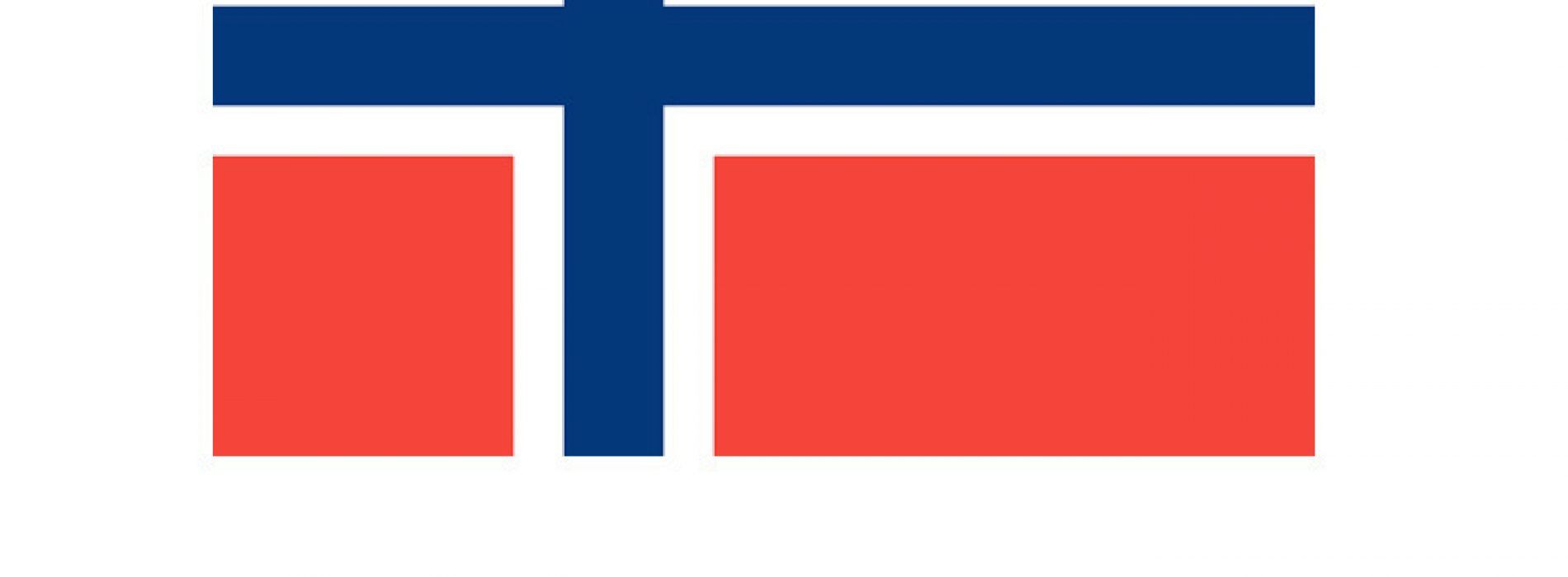 Norway National Day at Southwark Park 2017