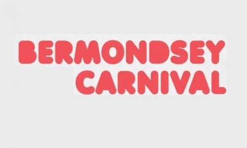 Bermondsey Carnival 2016