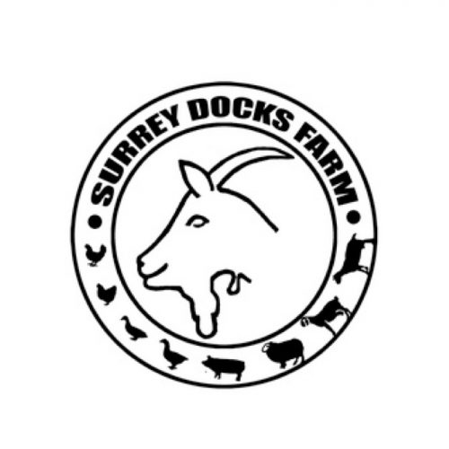 Surrey Docks Farm – Piecing Together Our Past