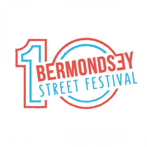Bermondsey Street Festival 2016