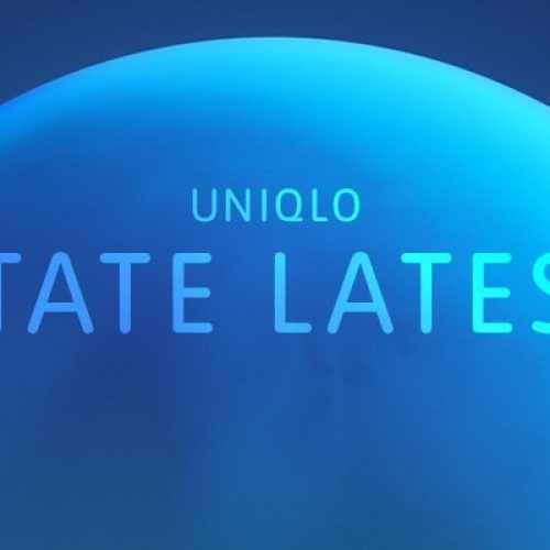 Uniqlo Tate Modern Lates