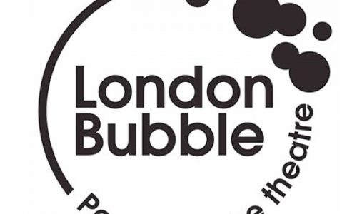 London Bubble Theatre weekly drama classes for all ages