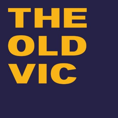 Free Workshops with The Old Vic 12