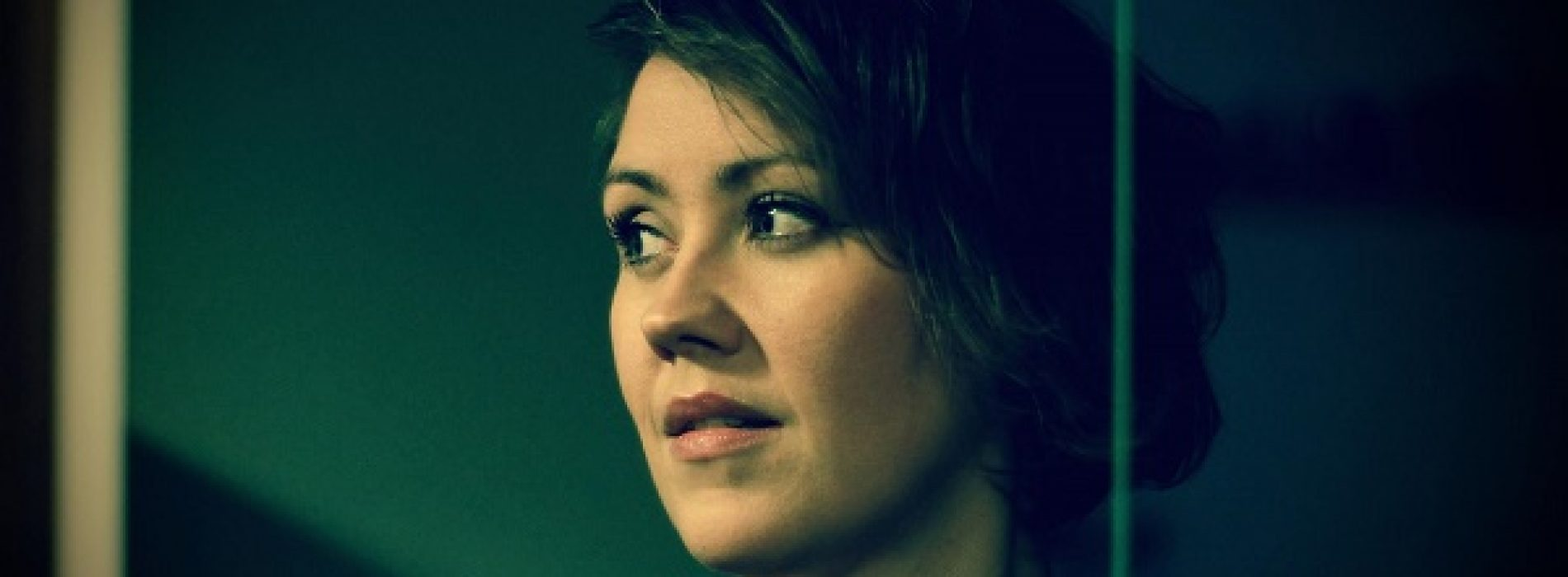 TunedIn London presents Ösp's Tales From A Poplar Tree Album Launch