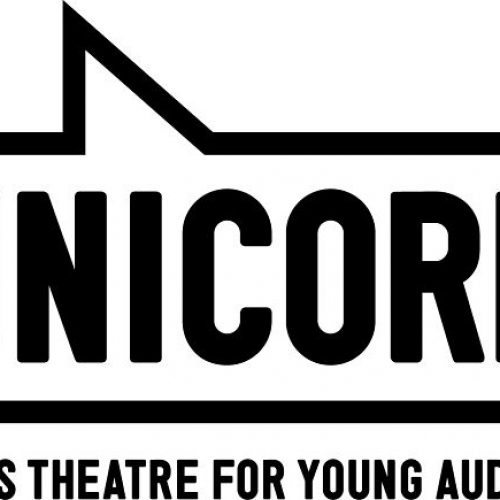 Unicorn Theatre Day and Week-long Holiday Workshops