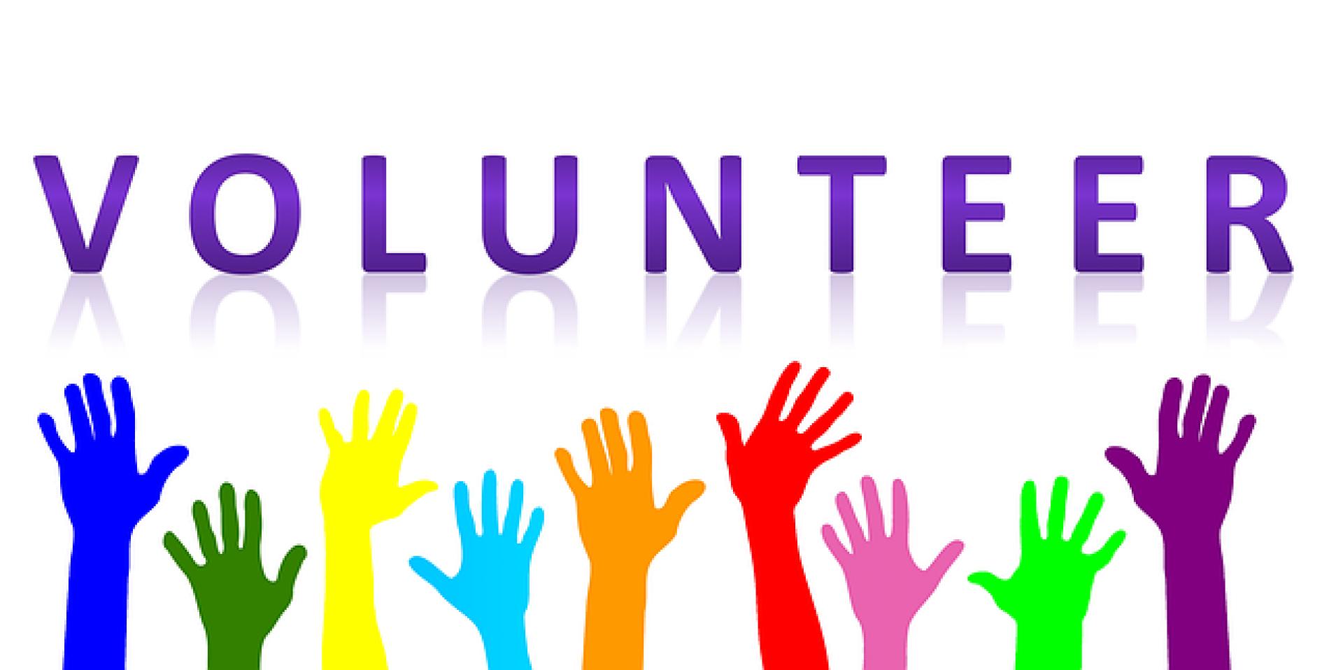 Volunteering – Brunel Museum Community Cafe Assistant needed