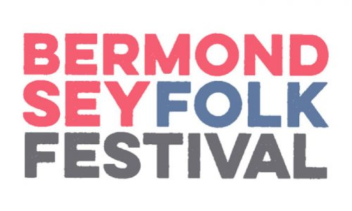 Bermondsey Folk Festival 2017