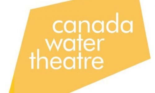 Canada Water Theatre presents Frozen Snow Queen
