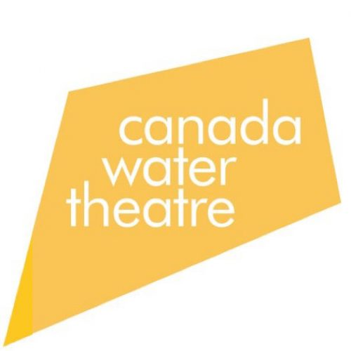 Canada Water Theatre presents The Snow Dragon