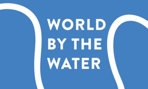 World by the Water: An Exhibition of Canada Water and Rotherhithe History