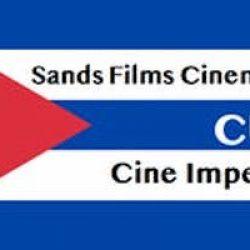 Sands Films Studios Cinema Club-Cuba: Cine Imperfecto