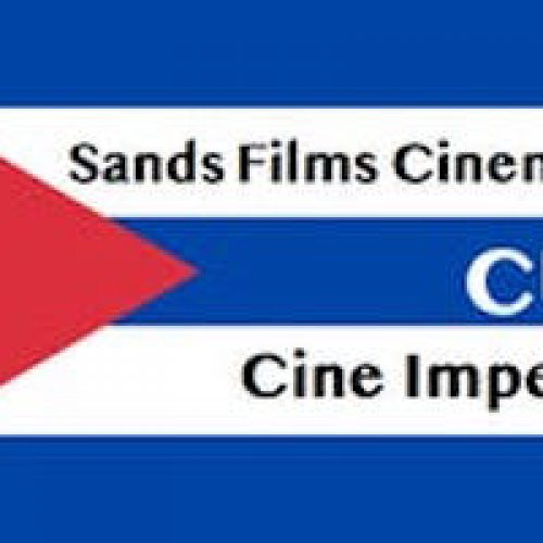 Sands Films Studios Cinema Club-Cuba: Cine Imperfecto