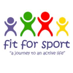 Fit For Sport UK Activity Camp