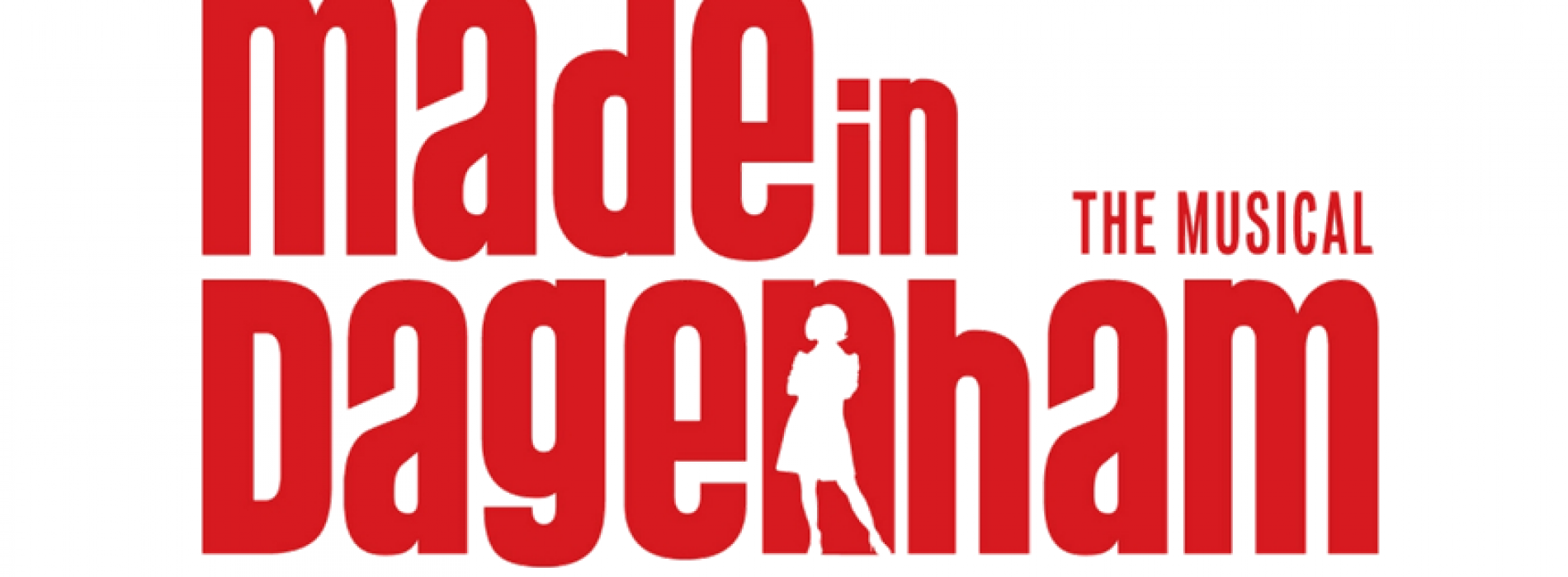 Greenwood Theatre -The Quay Players present Made In Dagenham