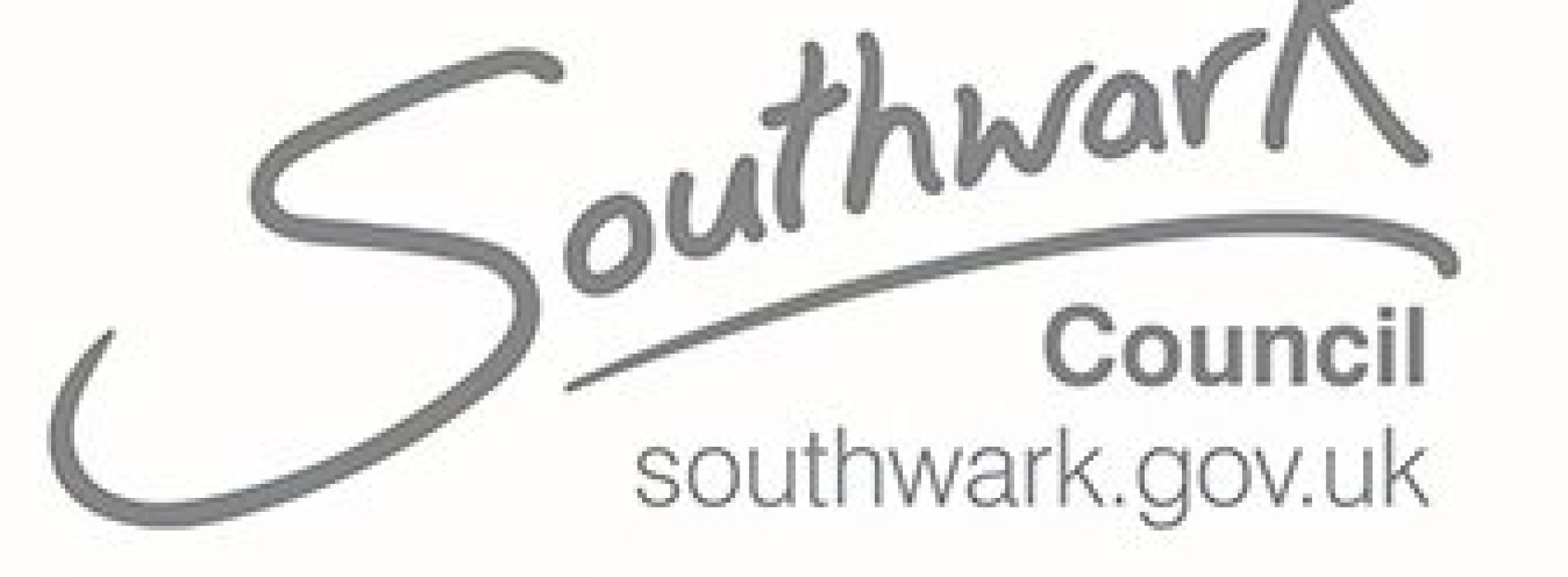 Former care home in Rotherhithe acquired by Southwark Council