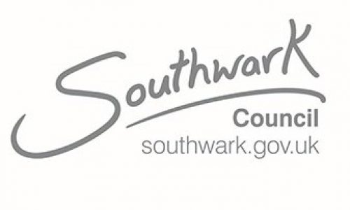 Southwark Council bulletin for businesses affected by COVID-19.