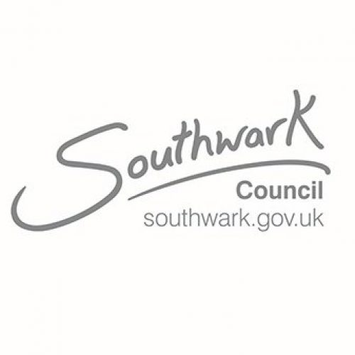 Southwark Council COVID-19 community grants and updates