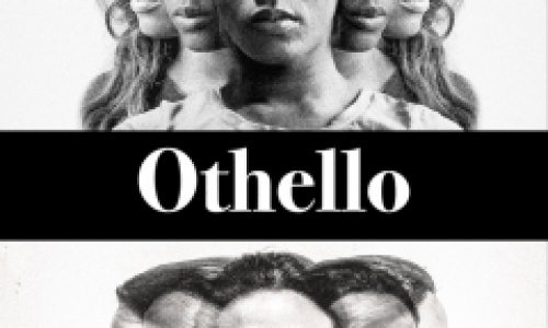 Othello at The Brunel Museum