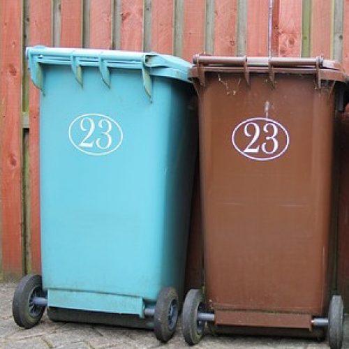 Southwark Council Garden Waste Collection subscriptions