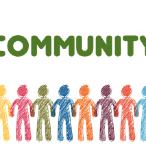 Empowering Communities: North East Rotherhithe ward meeting- July 2019