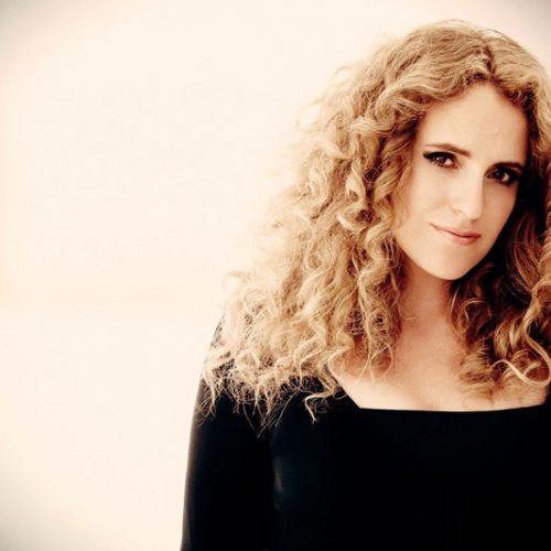 Musica Antica presents Raquel Andueza: Italia XVII