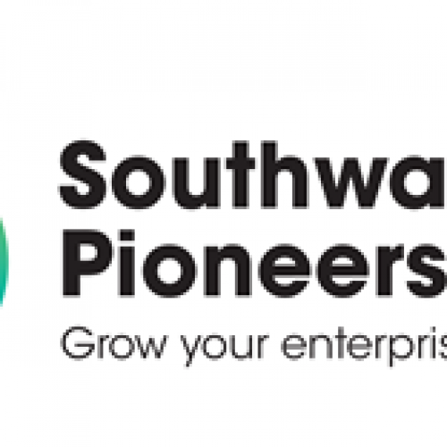 Southwark Pioneers Fund available for residents in the borough
