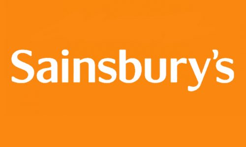 Sainsbury's to tackle panic buying and help vulnerable people