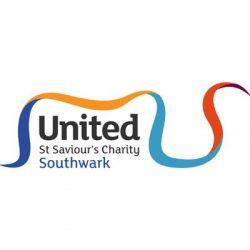 United St Staviour's Southwark's Community Response to COVID-19